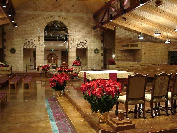 070Spirt if Christ congregation 2
