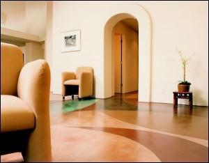 310Interior Floor 2