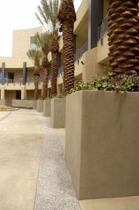 070CVPD courtyard